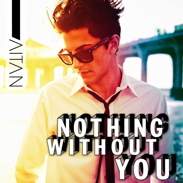 Nothing Without You - iTunes